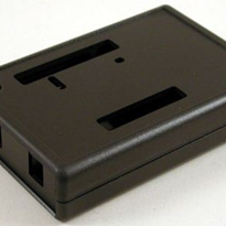 Development Board Plastic Enclosures | Hi-Q Components