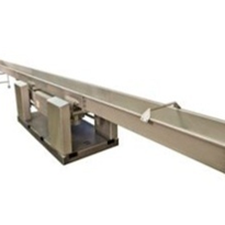 Conveyors | FastBack®