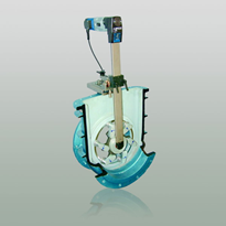 Valve Grinding & Lapping Machines | Efco