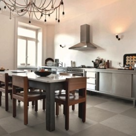 Luxury Vinyl Tiles | Expona Domestic