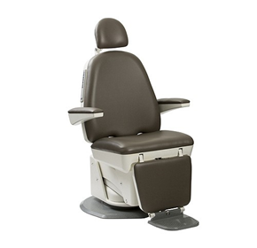 ENT Patient Chair | Maxi4000