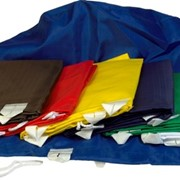 Heavy Duty Polyester Laundry Bags | Confident Care
