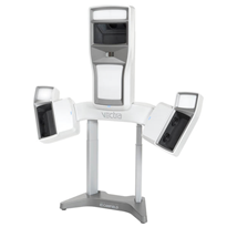 Complete Body 3D Imaging System | Canfield Vectra XT