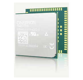 Wireless 3G Module | Cinterion EHS6