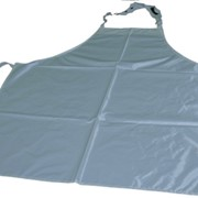Re-usable Waterproof Aprons | WPA