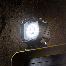 LED Flood Light | CP14-UG