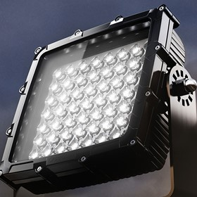 LED Flood Light | CP56