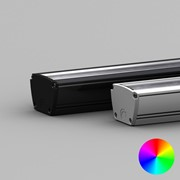 Linear High Power Projector | Maxis RGB
