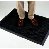 "Safety Walk Slip Resistant Matting | 3Mâ""¢"