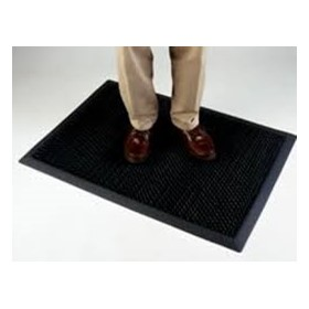 Safety Walk Slip Resistant Matting | 3M™