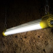 LED Mining Lead Light | AC2
