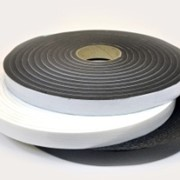Single Sided PE Foam Tape | AFT