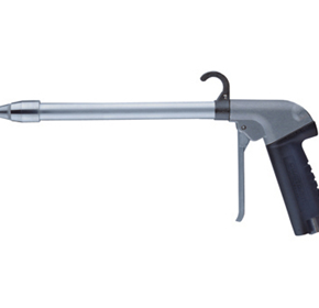 Safety Air Guns | Guardair