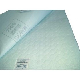 Deluxe Absorbent Bed Pad | Drycare