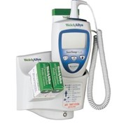 Electronic Thermometers | SureTemp® Plus 692