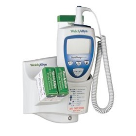 Electronic Thermometer | SureTemp® Plus 692