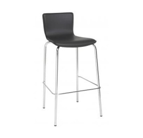PU Bar Stool | Avoca