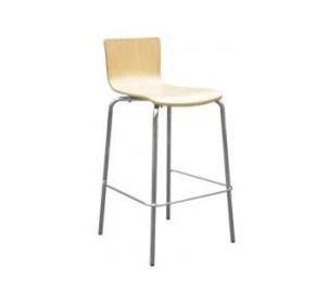 Bar Stool | Avoca