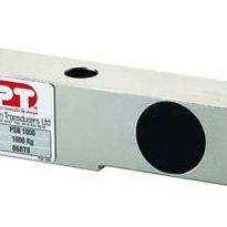 Shear Beam Load Cells | PSB Series