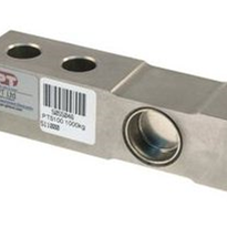 Shear Beam Load Cells | PT5100 Series