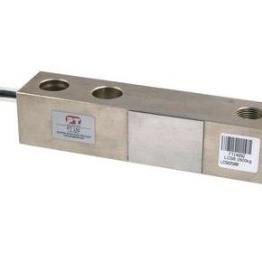 Shear Beam Load Cells | LCSB Series