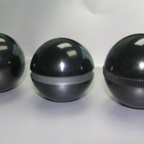 Plastic Ball Knobs | Hi-Q Electronics