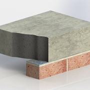 No-waste slip joint range gives specifiers exactly what they need