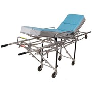 Ambulance Stretcher | FWE26T