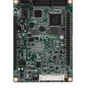 Embedded Single Board Computers MIO 3260