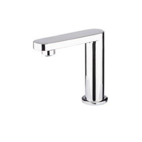 Electronic Bench Mounted Tap | Smartec PLUS1000BM