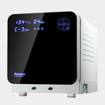 Autoclaves | 23L B Class Touchscreen