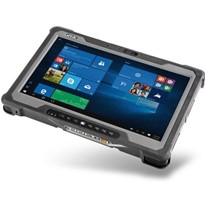 A140 14 inches Rugged Tablet