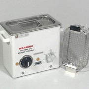 Ultrasonic Cleaner FXP10MH