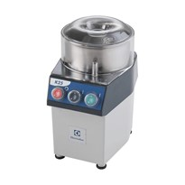 Food Cutter Mixer | K25