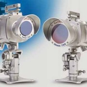 Open-Path Gas Gas Monitoring and Detection System | SafEye Xenon 700