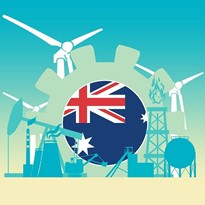 The Circular Economy in Action: an Australian Case Study