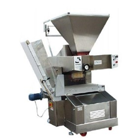 Bertuetti D300 -3 Volumetric Divider 50-1400 GM