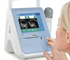 3D Ultrasound Bladder Scanner | BVT01