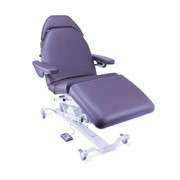 Athlegen Pro-Lift Beauty S Gold - Beauty and Laser Therapy Chair