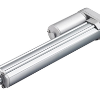 Linear Actuator - TA2 Series