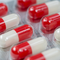 Handle antibiotics with care: Antibiotic Awareness Week 2015