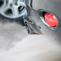 ACCC takes action against Volkswagen over diesel emission claims