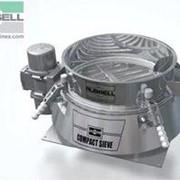 Russell Finex Sieve | Compact 600