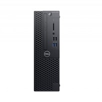 Desktop Computer | OptiPlex 3060 SFF
