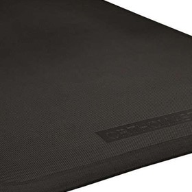 Orthomaster Healthcare Safety Mats and Mattings