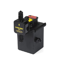 Diaphragm Dosing Pumps | C1500 Series