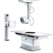 Xray Imaging System | XR646 HD