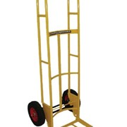 Super Mover Hand Truck - DL1600C
