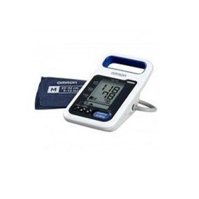 Blood Pressure Monitor Professional HBP1300
