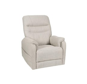 Lift Recliners | Alperton